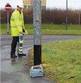 rad3400-radiodetection-ecat4-cable-avoidance-tools.4