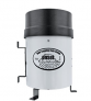 hob510c-m002v2-rain-gauge-smart-sensor-0-2mm-with-2m-cable-complete-w-usb-software-and-logger